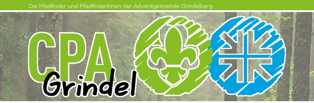CPA-Grindel